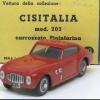 Cisitalia 202 Pininfarina Dugu.jpg