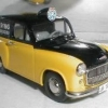 Commer Cob Van 1956 Emmy.jpg
