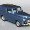 Crosley Super Van 1951 US Model Mint.jpg
