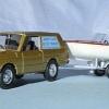 Range Rover 1970 Van Solido.jpg