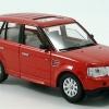 Range Rover 2005 Sport.jpg