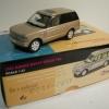 Range Rover 2002 Corgi.jpg