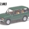 Range Rover 1970 SWB Ixo.jpg