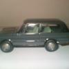 Range Rover 1980 SWB Gaffe.jpg