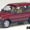 Range Rover 1994 Autoart.jpg