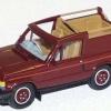 Range Rover 1980 Cabrio.jpg