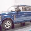 Range Rover 2002 Cararama.jpg
