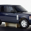 Range Rover 2002 Vanguards.jpg