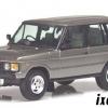 Range Rover 1972 LWB Ixo.jpg