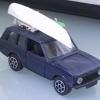 Range Rover 1970 SWB Polistil.jpg