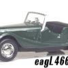 Morgan Plus 4 Eagles Race.jpg