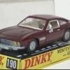 Monteverdi 375L Dinky.jpg