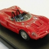 Bizzarrini P538 1970 ABC Brianza.jpg