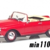 Auto Union 1000SP 1961 Cabrio Minichamps.jpg