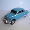 Auto Union Belcar.jpg