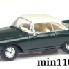 Auto Union 1000SP 1958 Minichamps.jpg