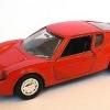 Ligier JS2 1975 red (Norev)