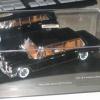 Mercedes-Benz W100 600 Pullman-Limousine 6-door Vitesse