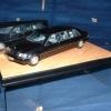 Mercedes-Benz W140 S-klasse Pullman Vitesse