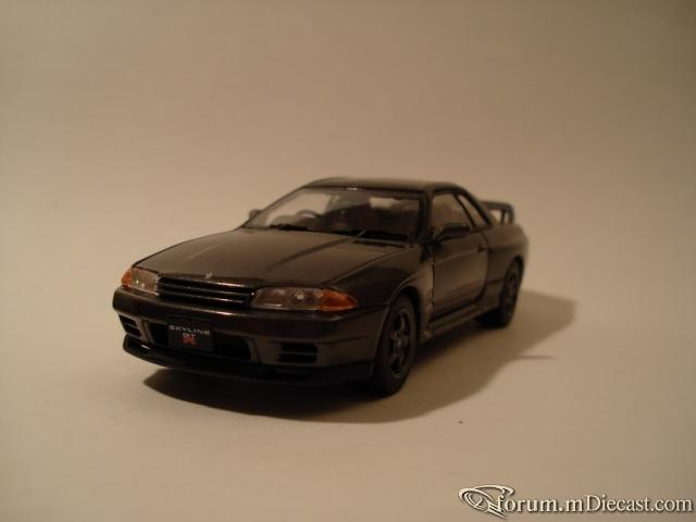 Nissan Skyline R32 Ebbro
