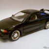 Honda Civic Si 1995 ERTL