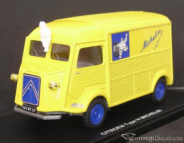 Citroen HY Michelin.JPG