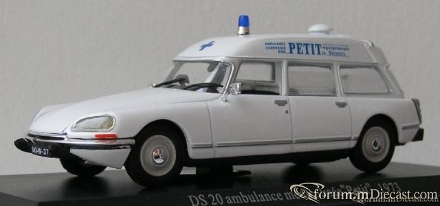 Citroen DS 20 Kombi Ambulanz.JPG