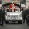 Mercedes-PopeMobile-2.jpg