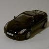 Toyota Celica Shuco\High Speed