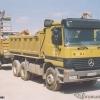Actros-2643M-Kipper-Lastzug-senfgelb.jpg