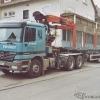 Actros-2643M-Langholztransporter-Wehrbach.jpg