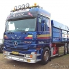Actros-2553L-Cont-Abrollkipper-blaumet.jpg