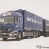 Actros-2540L-Wechselkoffer-Lz-PuO-dkblau.jpg