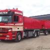 Actros-2543L-Pritschenlastzug-rot-Salten.jpg
