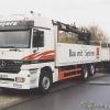 Actros-2548L-Baustofflastzug-Hebel.jpg