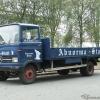 MB LP blau 10-22-2006 19-51-07001 _2_.jpg