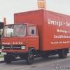LP809-Koffer-Lkw-Umzugs-Service-rot.jpg