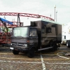 MB-LP-608-MN-050504-1.jpg