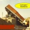 bmp_lastwagen3.jpg