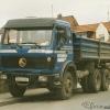 2235-Pritschenkipper-blau.jpg