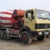 2629-Betonmischer-Queck-beige-Tr-rot-weiss.jpg