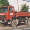 1626AK-Allrad-Pritschenkipper-rot-Roebke.jpg