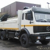 2435SK-Pritschen-Lkw-m-Ladekr-LuF-weiss.jpg