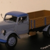 Opel Blitz S 3t