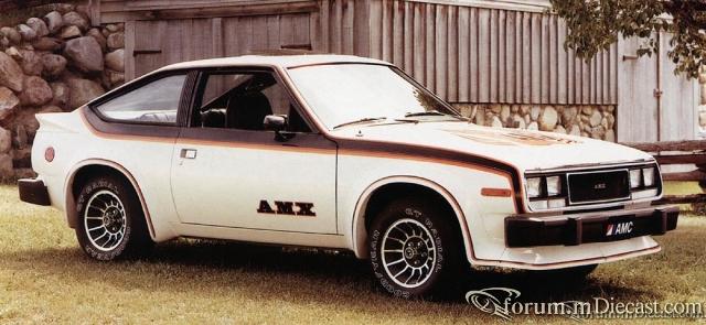 1979_AMC_Spirit_AMX_Liftback_Sport_Coupe.jpg