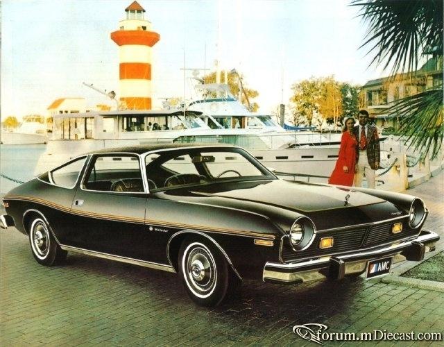 1976_amc_Matador.jpg