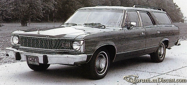 1978_AMC_Matador_Station_Wagon.jpg