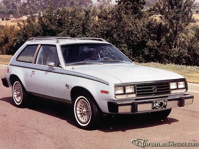 1979_AMC_Spirit_DL_Hatchback_Sport_Coupe.jpg