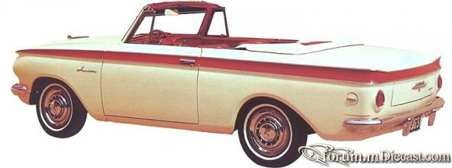 1963_AMC_Rambler_American_440_Convertible.jpg