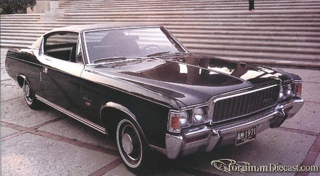 1971_AMC_Ambassador_SST_Sport_Coupe.jpg